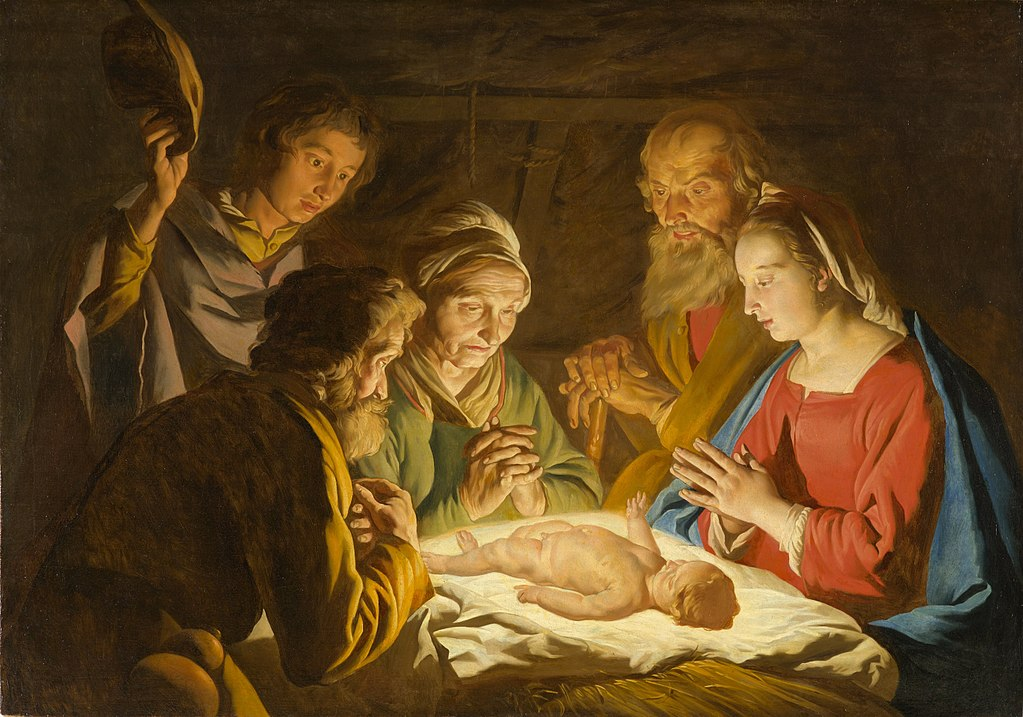 1024px-The_Adoration_of_the_Shepherds_-_Matthias_Stom_(Stomer)_-_Google_Cultural_Institute