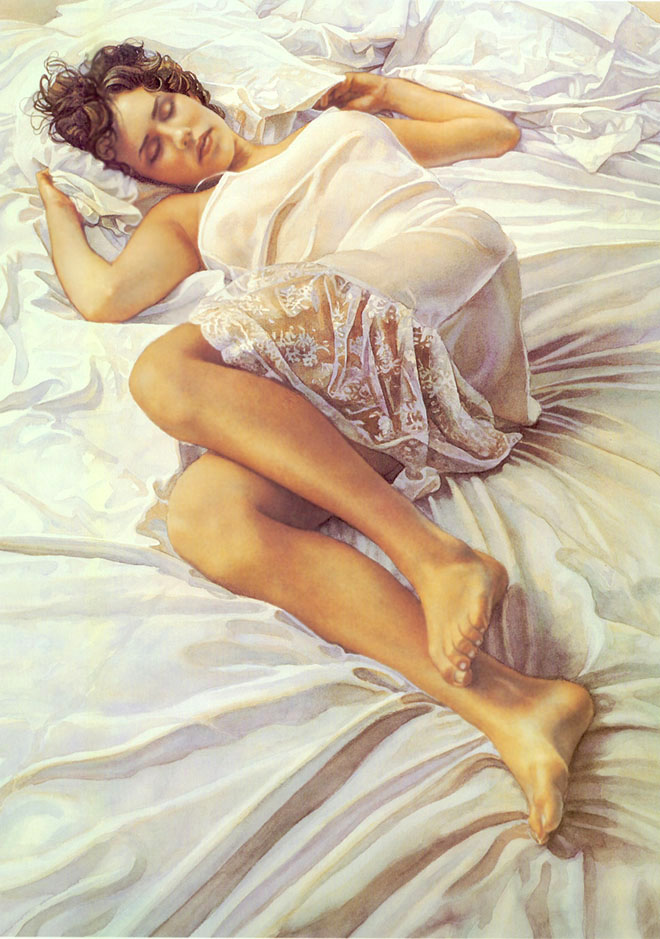 2-watercolor-painting-by-stevehanks