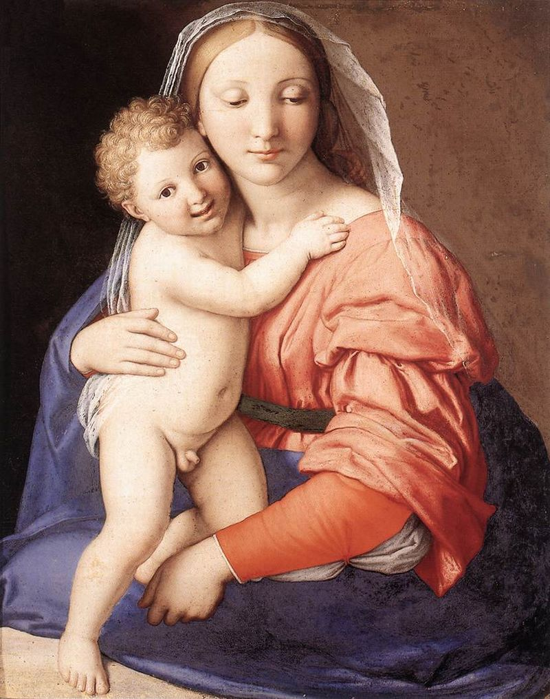 800px-Il_Sassoferrato_-_Madonna_and_Child_-_WGA20872