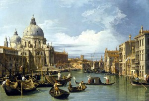 Canaletto_Entrance_to_the_Grand_Canal_Venice