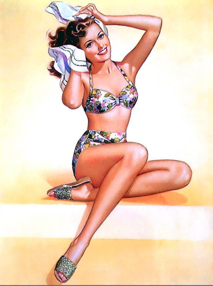 Pearl-Frush-Pin-Up-Artist_23