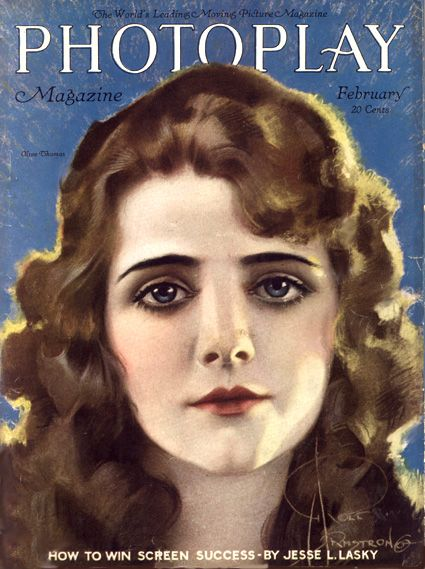 Photoplay_february_1920