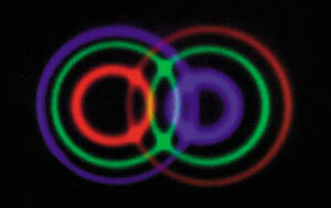 entangledphotons300x189-physicsworld