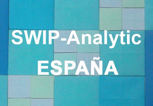 Winner of the 1st Essay Prize SWIP-Analytic Spain