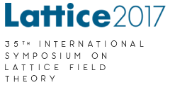 cropped-logo-lattice-2017.png