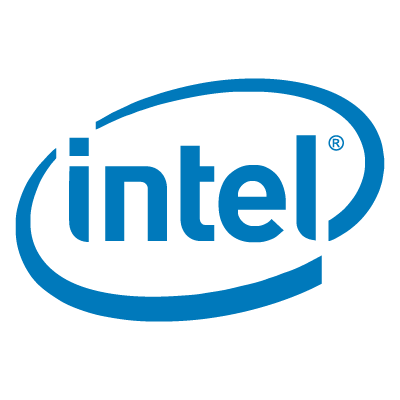 intel-logo-vector-02