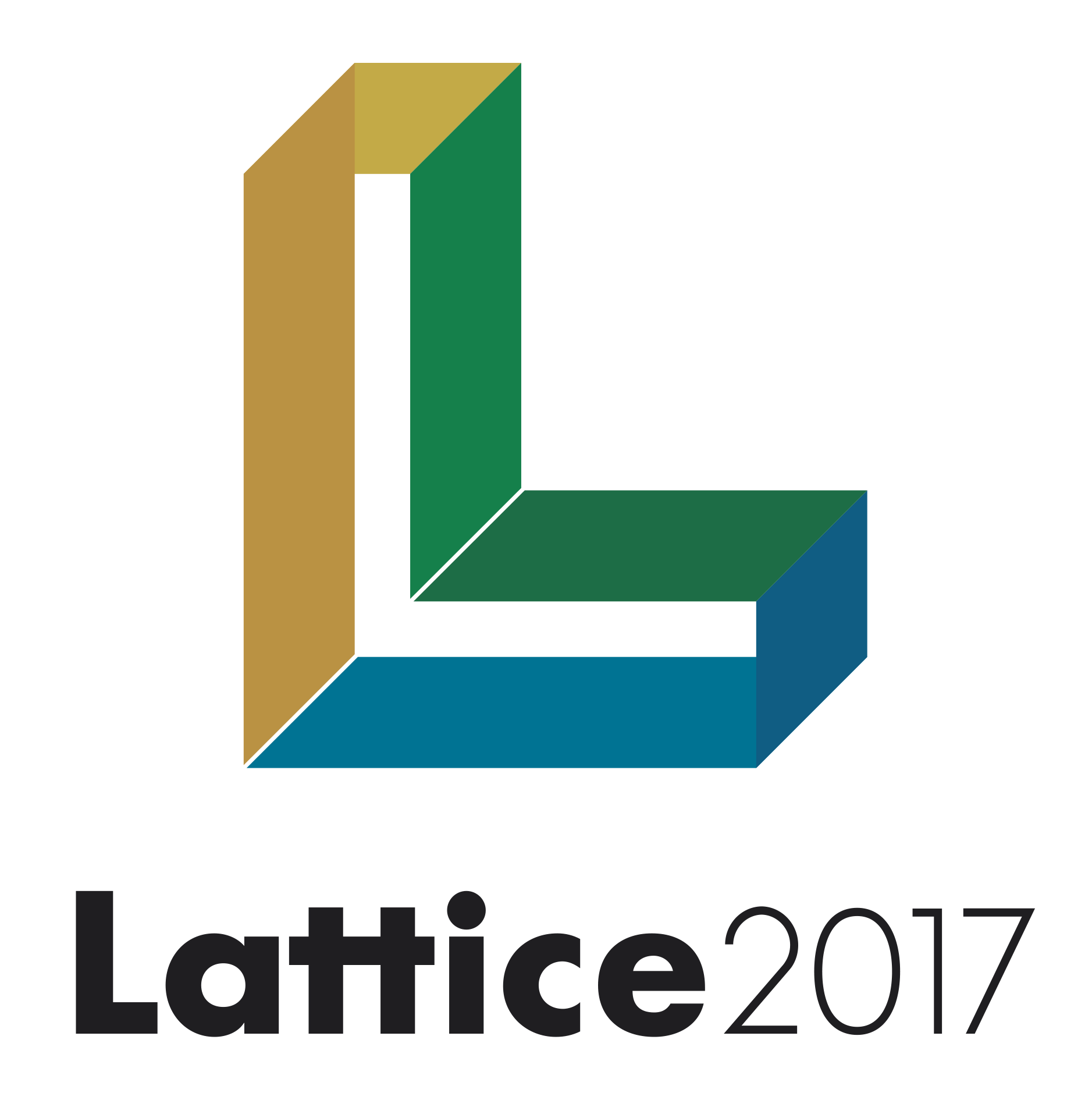 logo-lattice2017