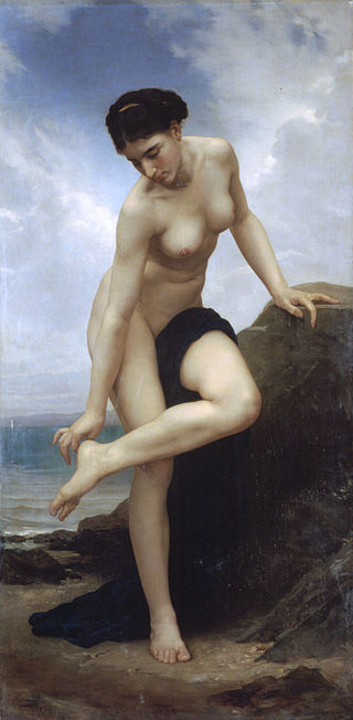 320px-William-Adolphe_Bouguereau_(1825-1905)_-_After_the_Bath_(1875)