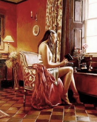 Rob Hefferan) (Pintor de Estados Unidos)1