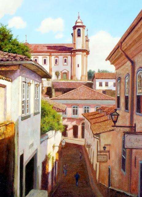 paisajes-de-Alonzo-Morales