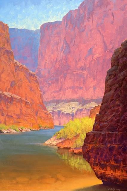 paisajes-pinturas-al-oleo-sobre-lienzo