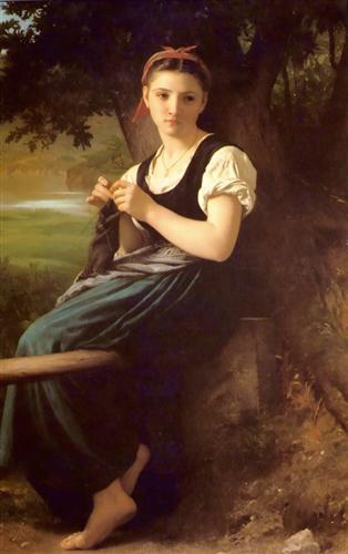 the-knitting-girl-1869.jpg!Blog