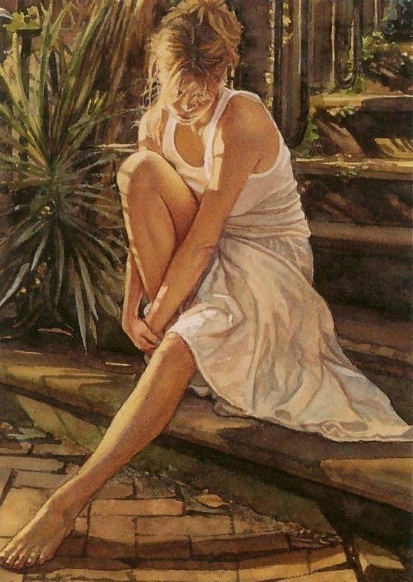 women-in-the-paintings-11
