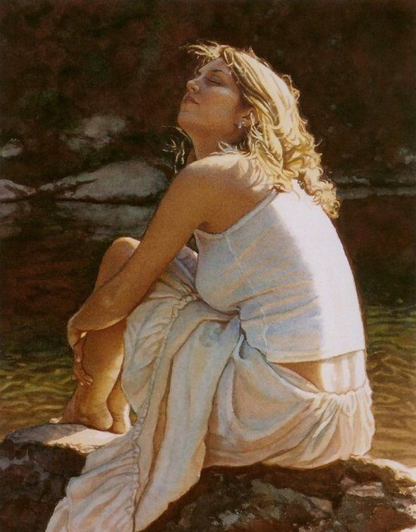 women-in-the-paintings-18