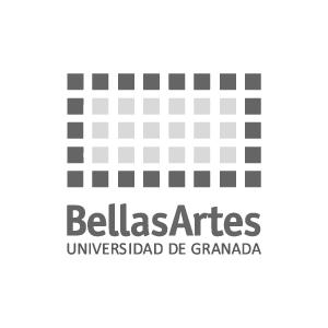Logo-Bellas-Artes-x300