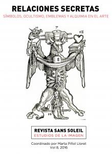 Portada Sans Soleil
