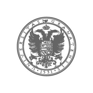 UGR_escudo_logo-x300