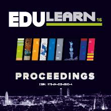 edulearn16