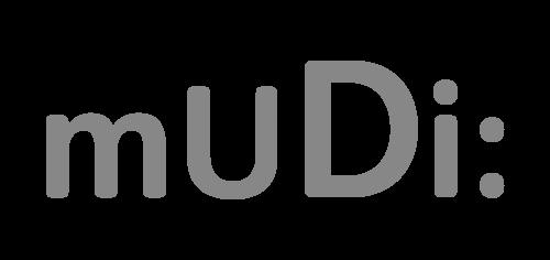 mudi-logo