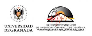Instituto Interuniversitario de Investigación Andaluz de Geofísica y Prevención de Desastres Sísmicos