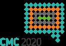 CMC 2020 Logo