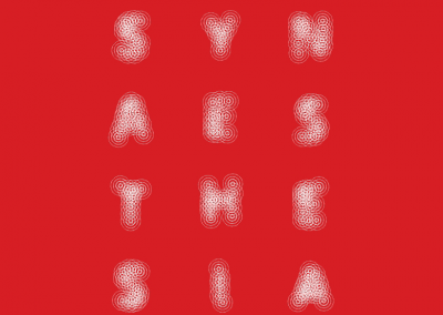 Synaesthesia: Theoretical, artistic and scientific foundations