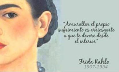 Tratamiento psicológico gratis para la fibromialgia (Granada 2019-2020)