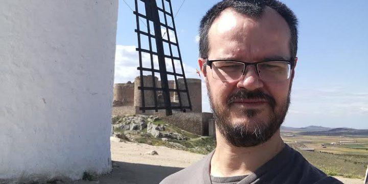 """[TeC] Alberto Molina, David Rodríguez-Arias: """"Verdad y utilidad en ética y políticas públicas sobre donación y trasplante de órganos"""", 29 de mayo"""