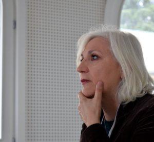 [TeC] Mª José Frápolli: «Argumentación Multimodal», 9 de mayo