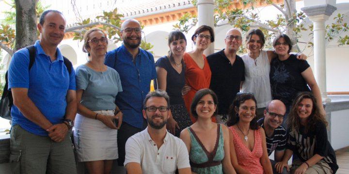 [Convocatoria] IV Seminario de Ética Práctica: «Éticas aplicadas en España», 7-8 de septiembre