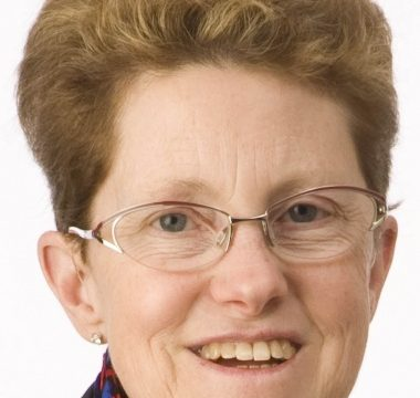 """[Lecture] Ellen Wright Clayton: """"Genetic Privacy in a Big Data World"""", November 16"""