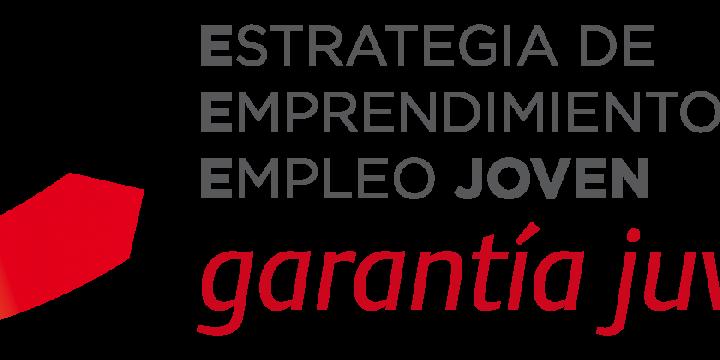 Plaza contrato Garantía Juvenil 2018 en FiloLab