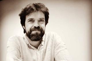 Ernesto Ganuza: Evaluación Proyecto I+D y Presentación de «¿Por qué la gente odia la política? Cómo nos gustaría que se tomasen las decisiones políticas», 18 de diciembre