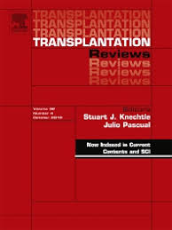 Alberto Molina-Pérez, David Rodríguez-Arias et al.: «Public knowledge and attitudes towards consent policies for organ donation in Europe. A systematic review»
