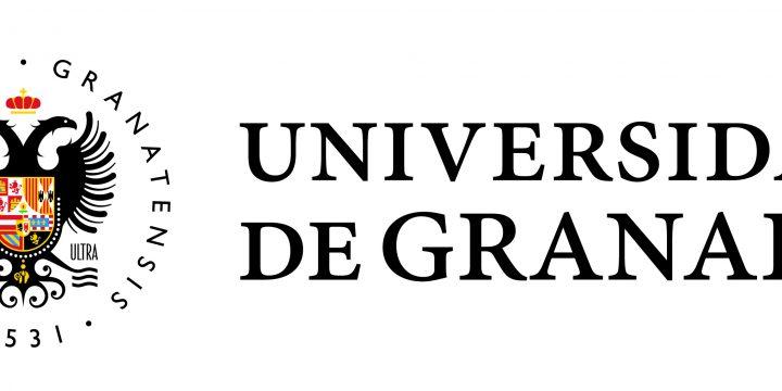 """Manuel Heras and Manuel de Pinedo: """"Universidad de Granada-Caja Rural"""" Award"""