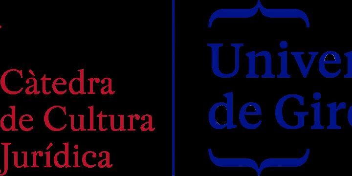"Javier Rodríguez Alcázar: ""Political minimalism"", March 26"