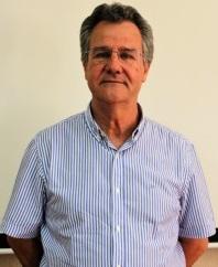 """Juan A. Nicolás: """"Posverdad: más allá de los bulos"""", March 28"""