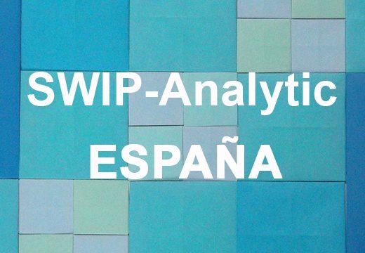 Winner of the 1st Essay Prize SWIP-Analytic Spain