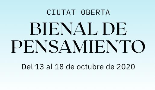 José Luis Moreno Pestaña: «¿Cuánta participación puede soportar la democracia?» (mesa redonda en la Bienal de pensamiento de Barcelona)