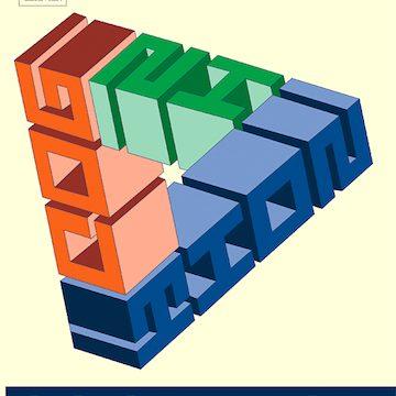 Ivar Rodríguez Hannikainen: «Legal decision-making and the abstract/concrete paradox»