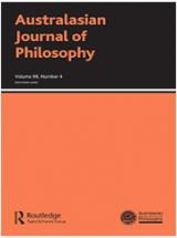 Brian Flanagan & Ivar Rodríguez Hannikainen: «The folk concept of law: Law is intrinsically moral»