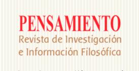 José Luis Moreno Pestaña: Para una filosofía política del cuerpo: estética de la existencia y razón erótica