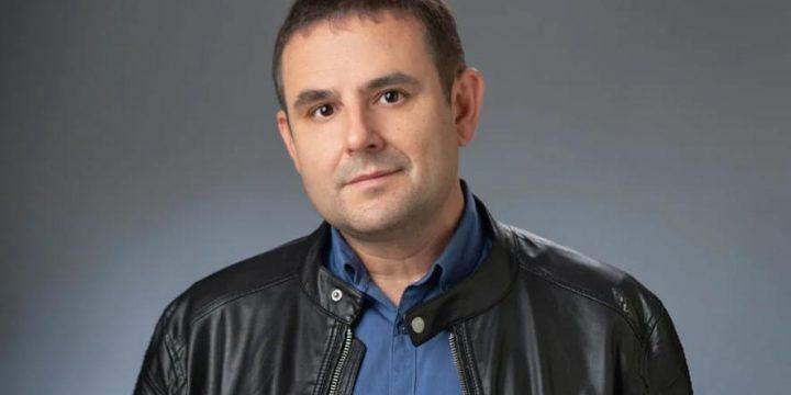 Entrevista a José Luis Moreno Pestaña: «El sorteo no se usa porque impide el chalaneo político»