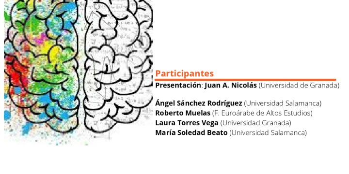 Ciclo Posverdad a Debate: «Psicología y Posverdad»