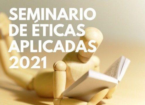 «Acoso laboral en la academia contemporánea: endogamia, ética organizacional y liderazgo»