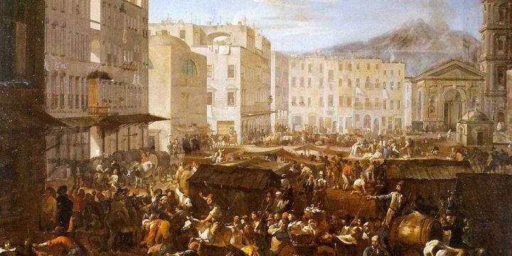 Debates sobre la democracia. Acerca de «Los pocos y los mejores» de J. L. Moreno Pestaña