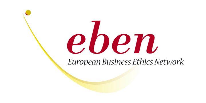 EBEN Online Doctoral Workshop 2021