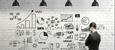 Curso: «CV-009 El modelo de negocio y la sostenibilidad a largo plazo: Su gestión a través de los informes integrados en el marco de la agenda 2030»