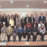 International Symposium on Interpreting Studies in Honour of Brian Harris. Universidad Jaume I, Castellón, noviembre de 2009.