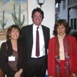 Congreso ATISA, San Diego, 2006.